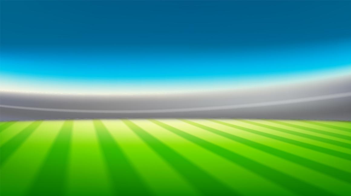 Σε απευθείας μετάδοση ο αγώνας ΓΙΟΥΧΤΑΣ - ΑΟΑΝ από το γήπεδο Αρχανών για το Κύπελλο Ελλάδας