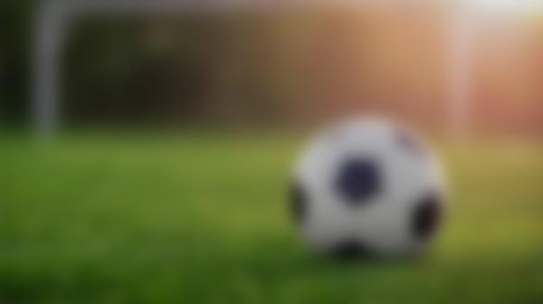 Σε απευθείας μετάδοση ο αγώνας ΓΙΟΥΧΤΑΣ - ΗΡΟΔΟΤΟΣ από το γήπεδο Αρχανών